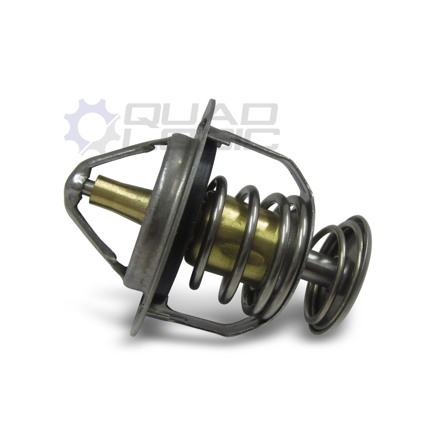 thermostat for Polaris RZR