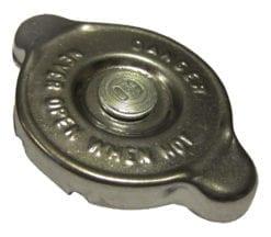 scrambler 500 radiator cap