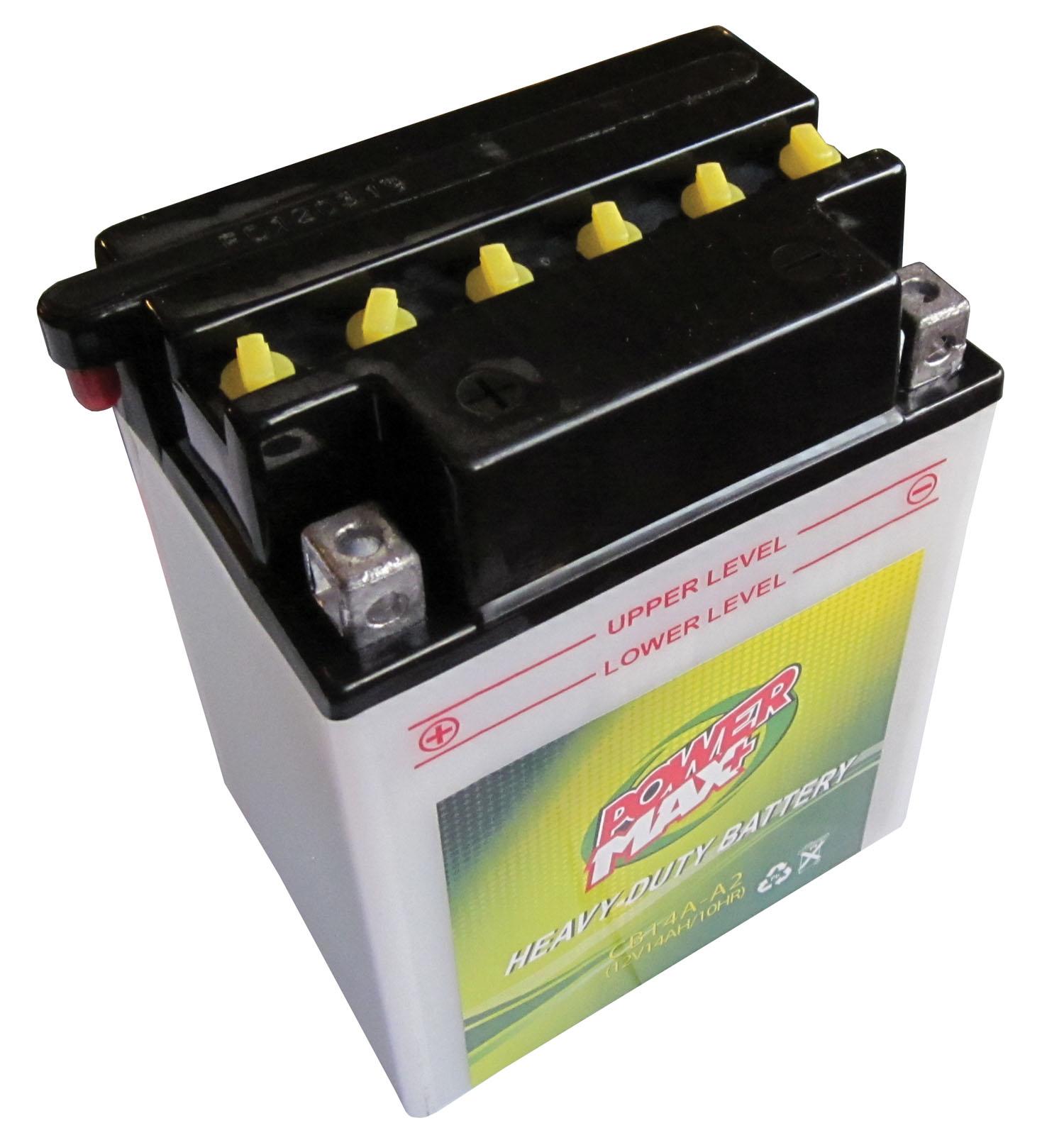 Polaris Sportsman battery1 sportsman 500 circuit breaker quad logic