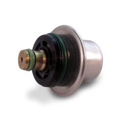 Sportsman 500 EFI Fuel Pumps - Quad Logic