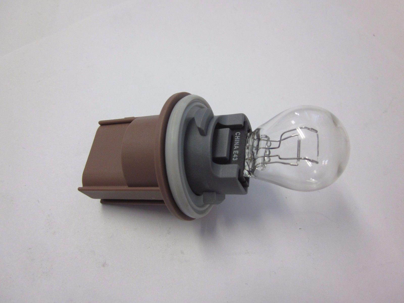 Rzr 570 Tail Light Lamp Socket Quad Logic