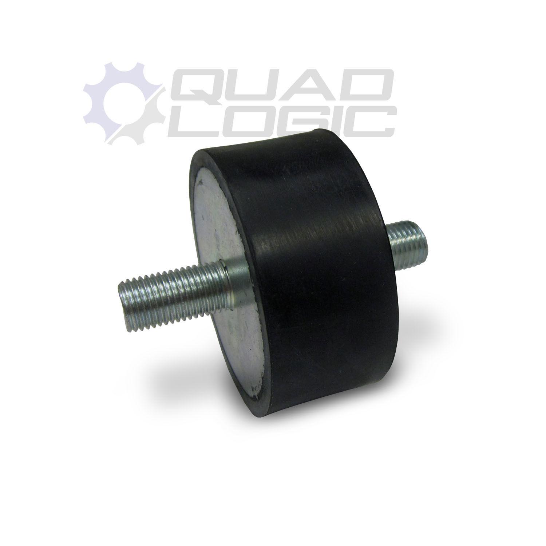 Sportsman 800 Engine Rubber Mount Isolator Quad Logic