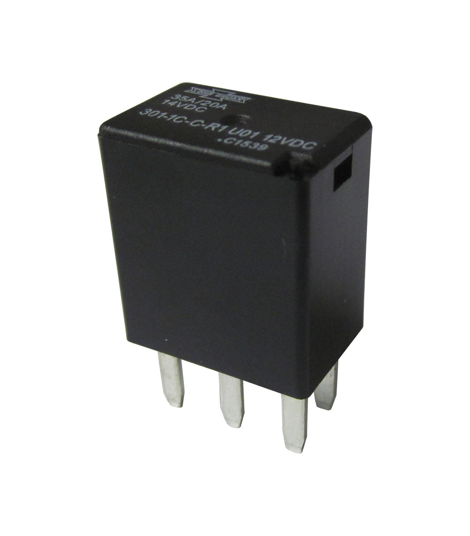 2008 polaris fuse box rzr 800 fuse box relays     quad logic  rzr 800 fuse box relays     quad logic