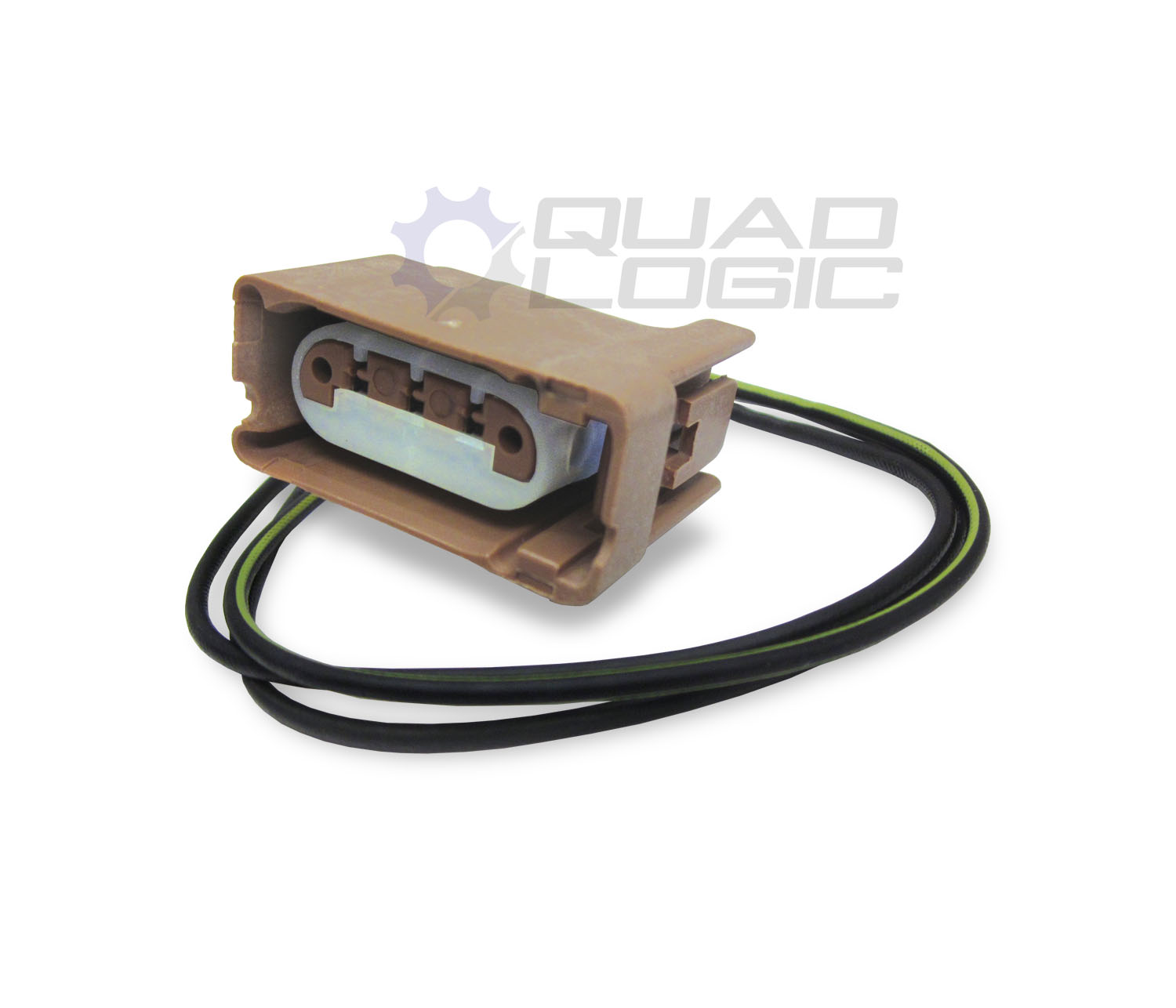 1825108 2002 5 3 4l60e 4l80e Wiring Connections besides Heat Shrink Boots 3 Way moreover Sonobond Ultrasonic Metal Welders Generate Significant Savings Over Both Resistance Welding And Crimp Solder Methods together with Ribbon Cableribbon Cable Connectorsribbon Cable Connectoridc Ribbon Cable Connectors16 Pin Ribbon Cable Connectorribbon Cable Connector Typeslaptop Ribbon Cable Connectors P203 likewise Sale 2627266 Electronic Wire Harness Oem 40 Pin Lvds Cable Assembly For Led Screen. on electrical wire harness