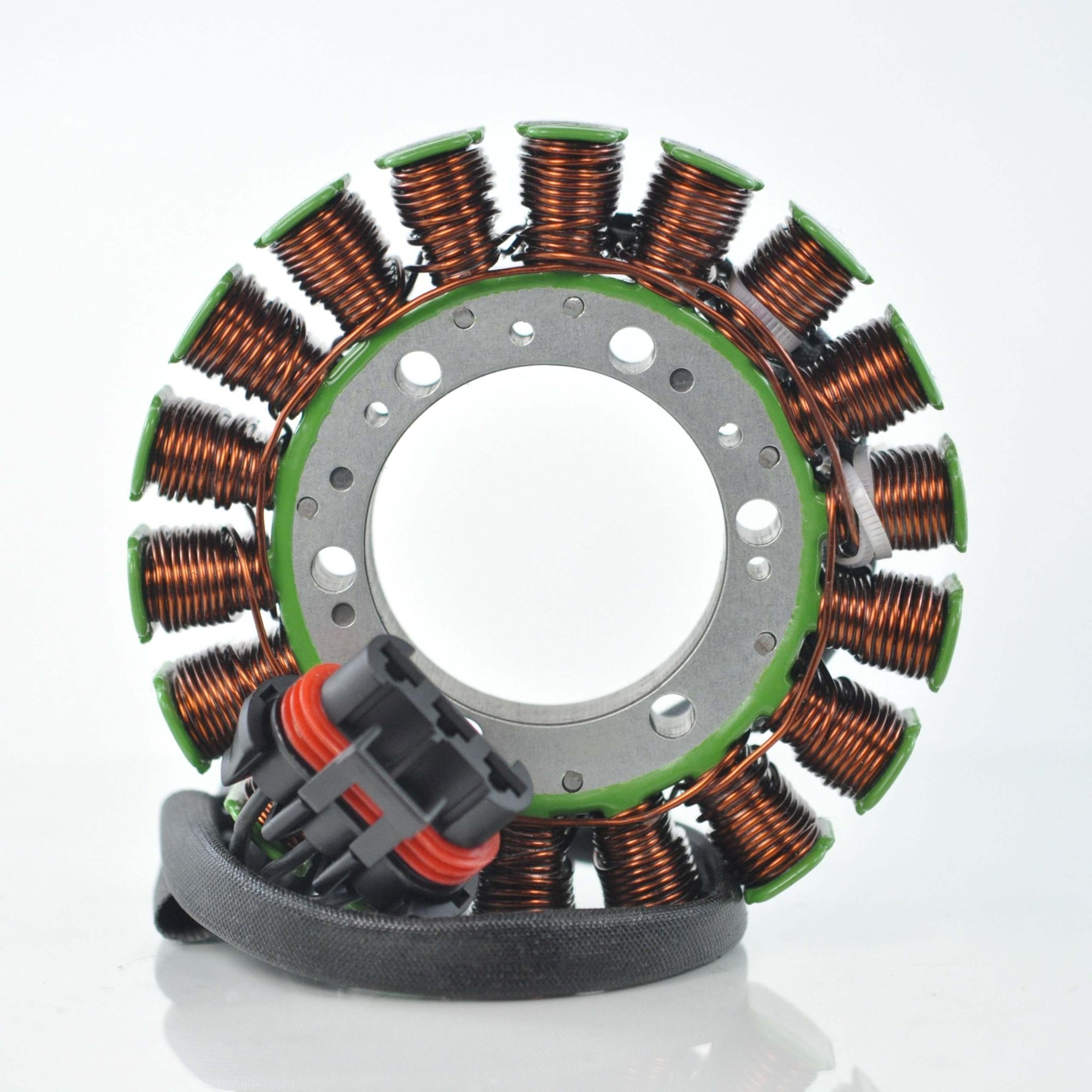 RZR 1000 Magneto Stator