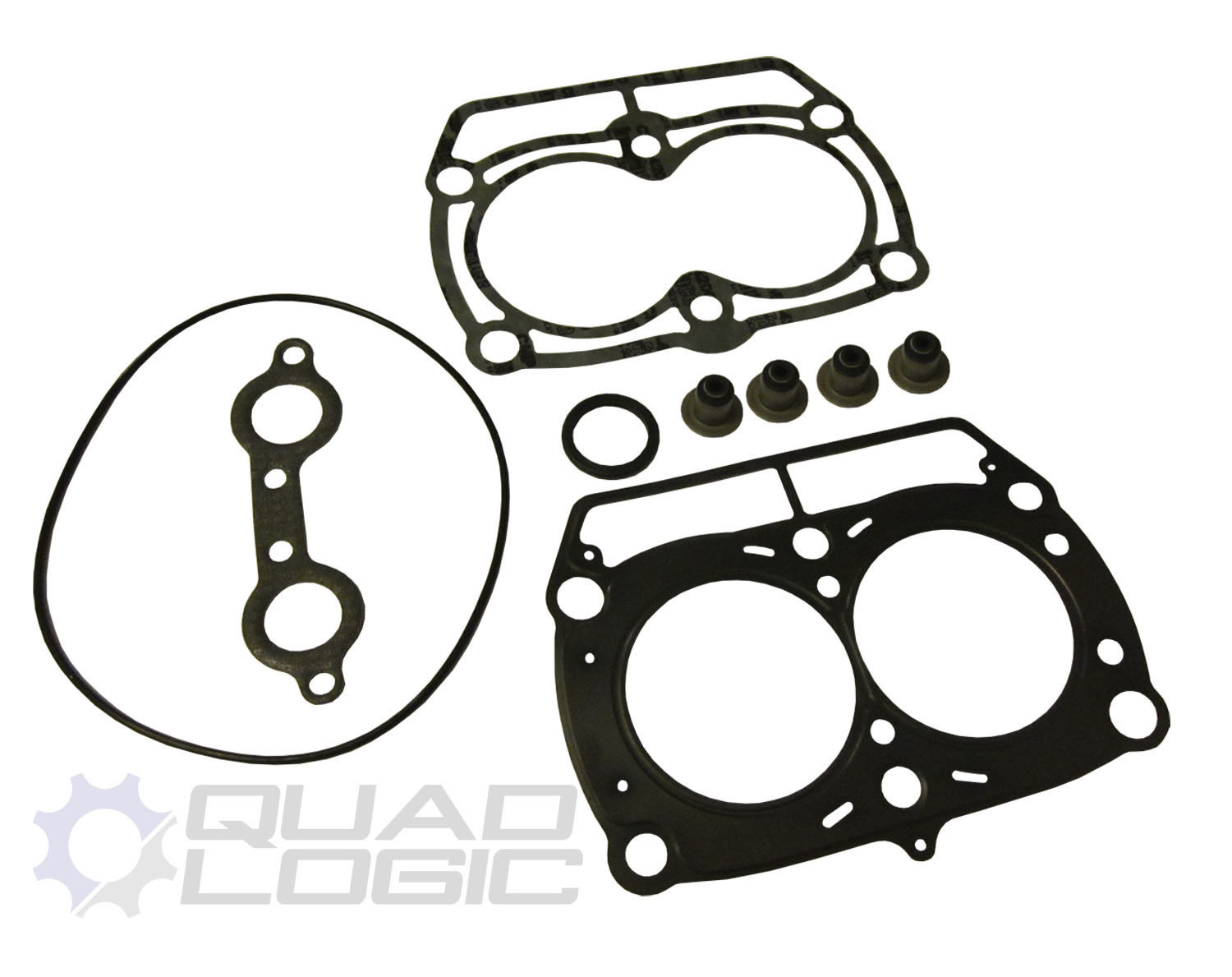 13896 Exploded View  mand Transmission Brake Mower Lawn EL63 PE60VD CASTELGARDEN furthermore Retaining Ring Automated Assembly together with Gaskets furthermore Chevy Impala 3 5 Thermostat Location besides China Giant O Rings. on quad ring seals