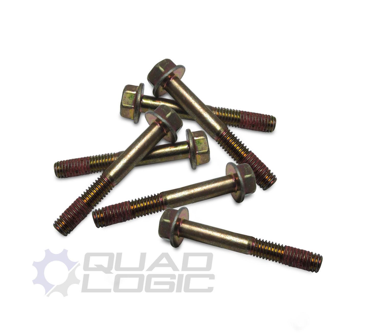 RZR 800 Spark plugs - Quad Logic