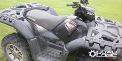 Sportsman XP Graphics Kit1