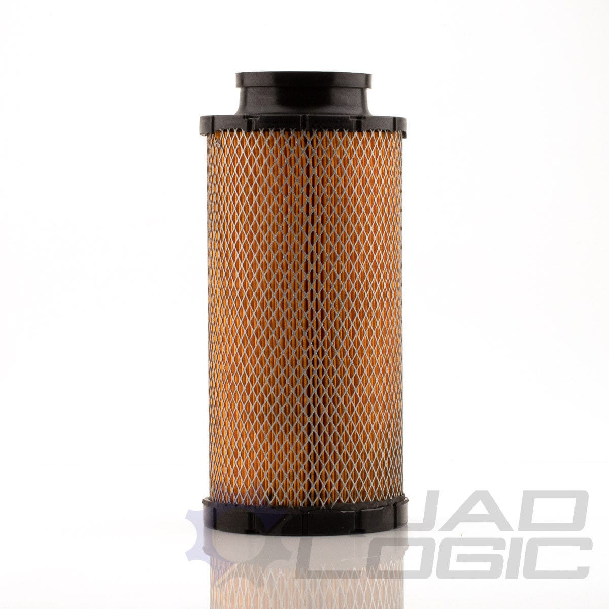 RZR Turbo Air Filter