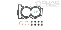 2014-2020 Polaris Sportsman Scrambler 1000 Top End Gasket Set - 5813933 3610165