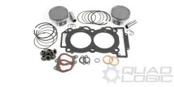 2014-2019 Polaris Sportsman Scrambler 1000 Top End Rebuild Kit
