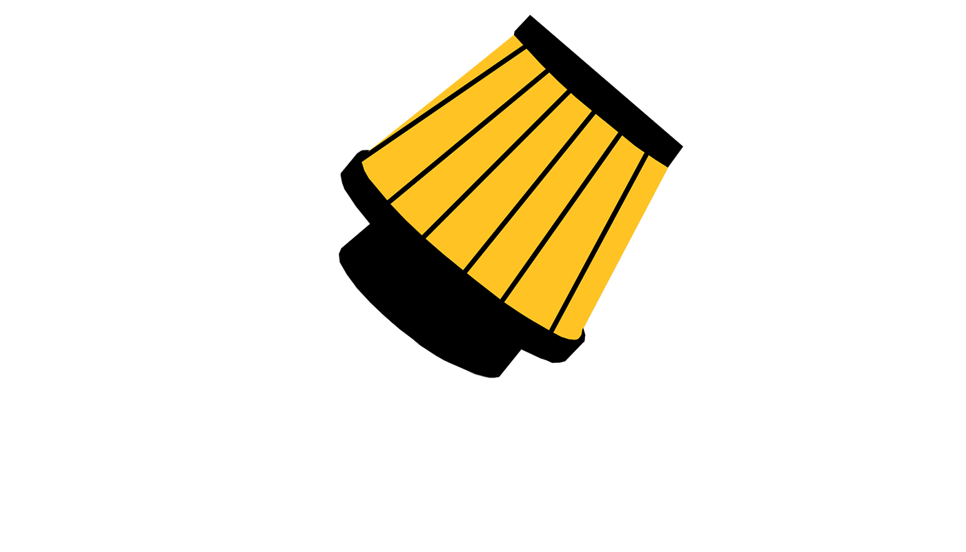 Fuel / Intake